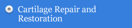 Cartilage Repair and Restoration - Alexander Golant, MD - Orthopedic Surgeon